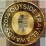 Outside_Travel_Awards_Logo[1]