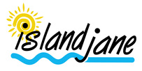 Island Jane Eco Tours