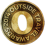 Outside_Travel_Awards_Logo[1]